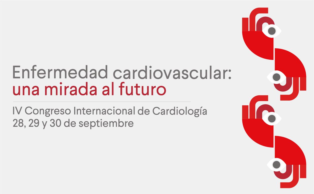 congreso_cardio