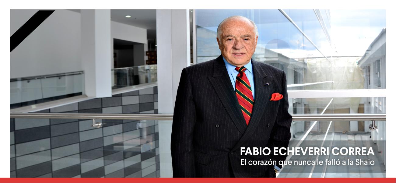 Fabio_Echeverri
