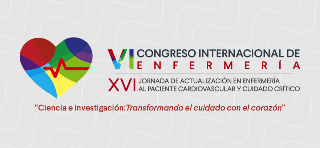 Congreso20Abril2018