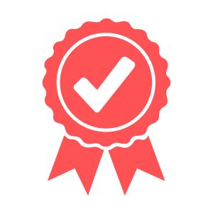Certificado de estudio | Certificado de notas | Clínica Shaio