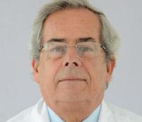 Imagen Doctor